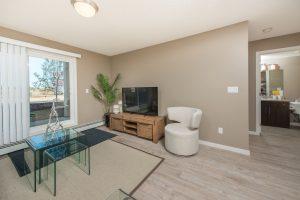 Oakmont 2 Bedroom Suite